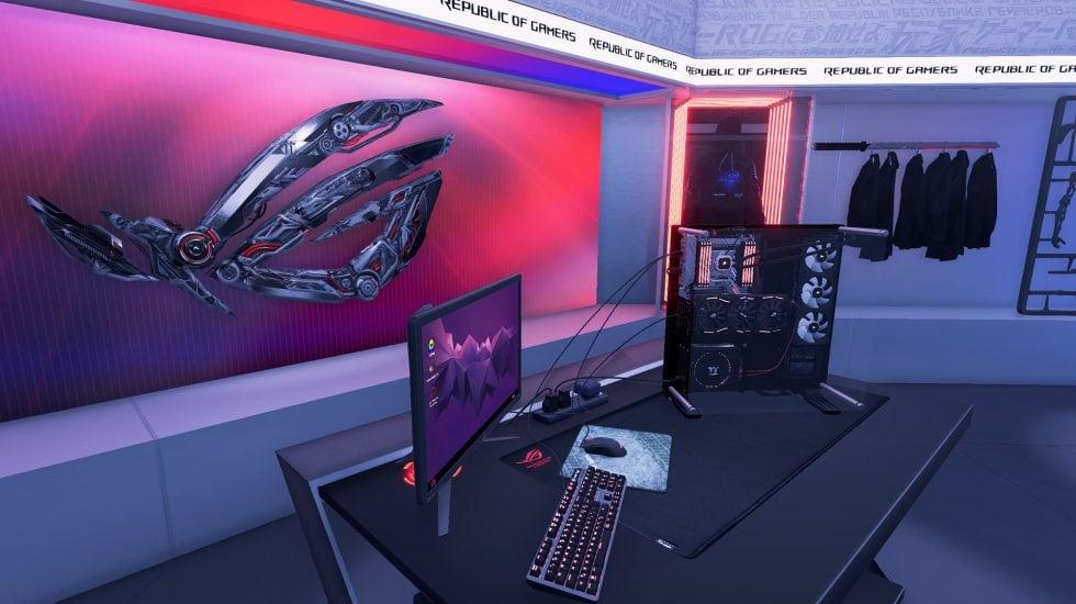ASUS_DLC_Screen_1