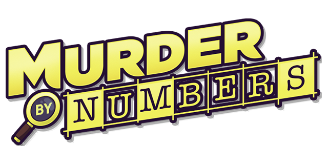 What is Murder by Numbers?