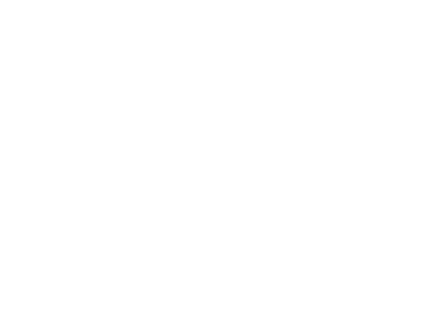 Teaching with PC Building Simulator