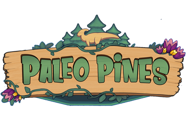 What is Paleo Pines?