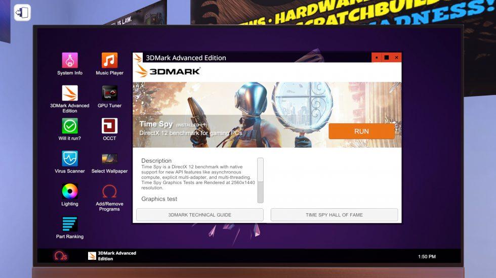 pcbs-screenshot-3DMark-benchmark