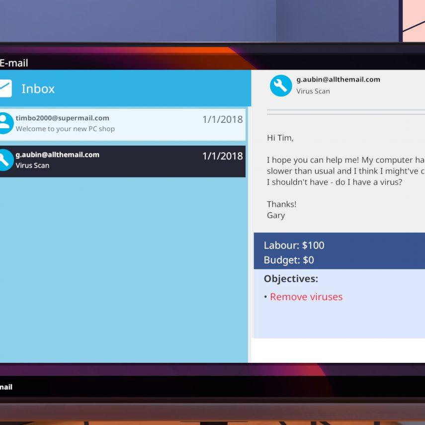 pcbs-screenshot-job-email