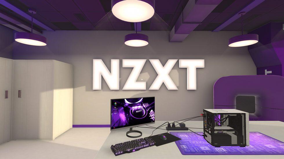 screenshot-nzxt-dlc-005