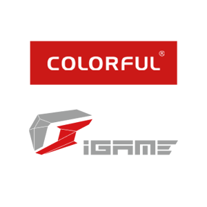 COLORFUL / iGame