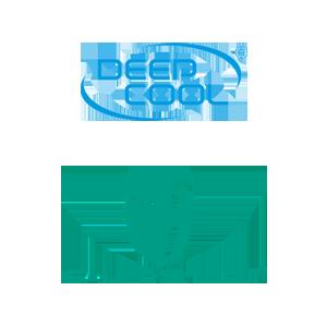 DeepCool / GamerStorm