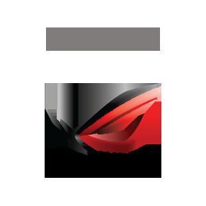 ASUS / Republic of Gamers