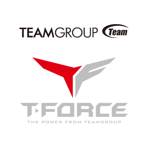 Team Group / T-FORCE