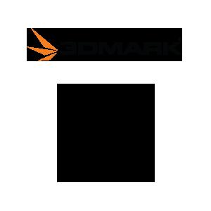 UL / 3DMark