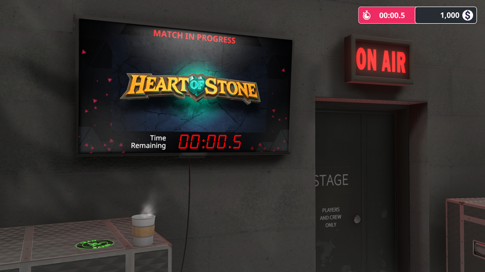 007_pcbs_esports_backstage_match in progress_heart of stone