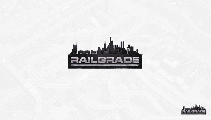 Railgrade-Brand-Presentation 08