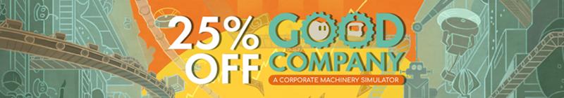 25% Off - GOG
